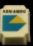 Bonbon met eigen logo