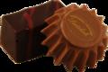 De lekkerste bonbons van Deventer